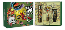 Christian Audigier Ed Hardy Speedy
