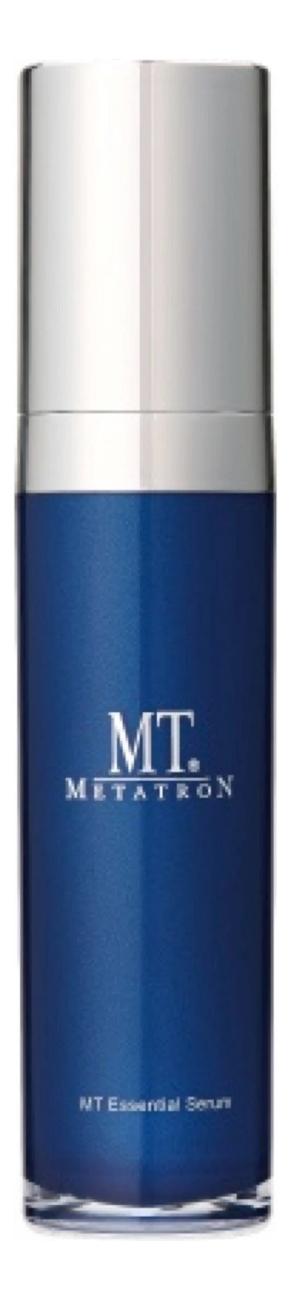 Купить Сыворотка для лица с эффектом лифтинга MT Essential Serum: Сыворотка 30мл (новый дизайн), MT Metatron
