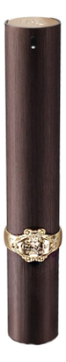 Remy Latour Cigar Essence de Bois : туалетная вода 75мл тестер