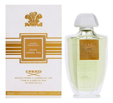 Creed Asian Green Tea
