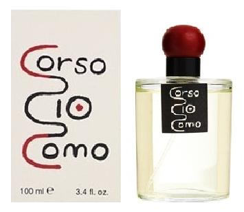 Фото - 10 Corso Como: парфюмерная вода 100мл maison margiela for 10 corso como чехол