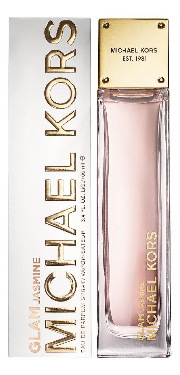Glam Jasmine: парфюмерная вода 100мл недорого
