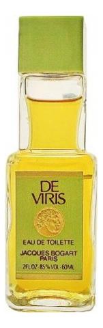 De Viris: лосьон после бритья 240мл
