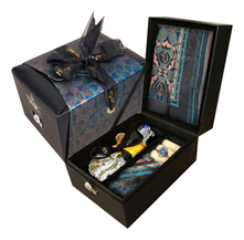 Designer Shaik Opulent Deluxe Gift No33 For Women
