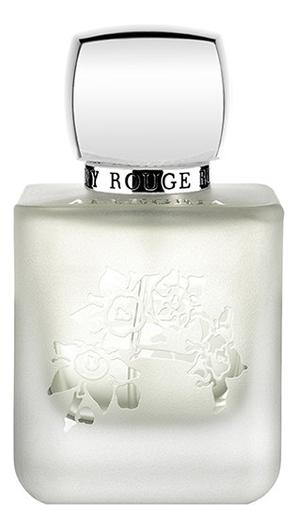 Купить Rouge Bunny Rouge Chatoyant: парфюмерная вода 15мл
