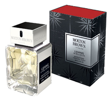 Molton Brown Lijiang