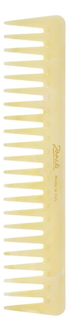 Расческа для волос 74871