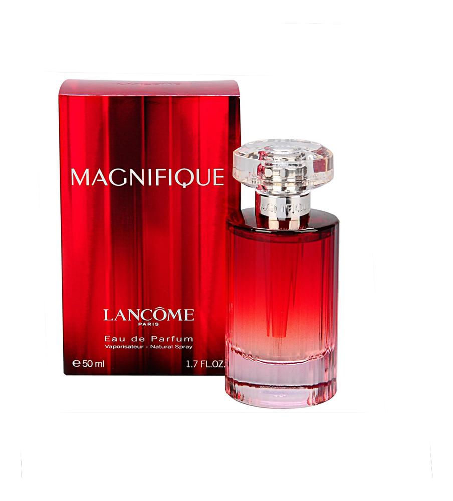Lancome Magnifique: парфюмерная вода 50мл цена