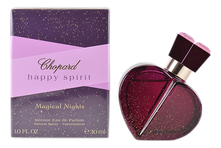 Chopard  Happy Spirit Magical Night