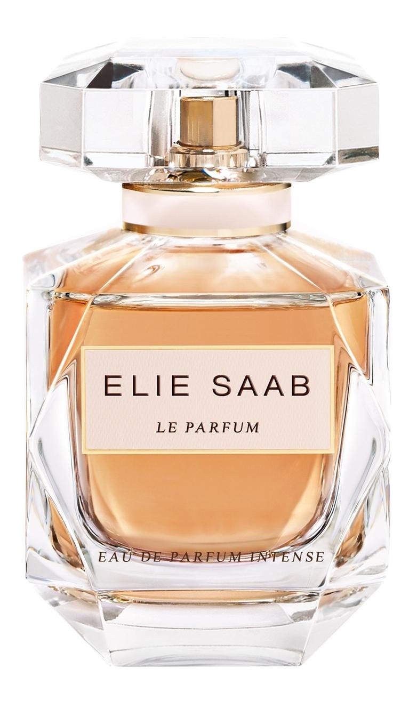 Elie Saab Le Parfum Eau De Intense: парфюмерная вода 90мл тестер