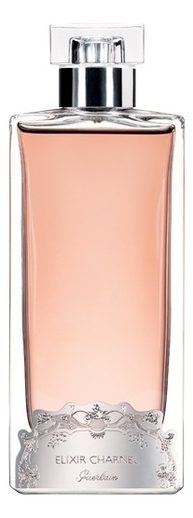 Elixir Charnel Le Boise Torride: парфюмерная вода 75мл, Guerlain  - Купить
