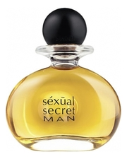 Michel Germain Sexual Secret Men