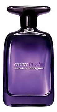 Essence In Color