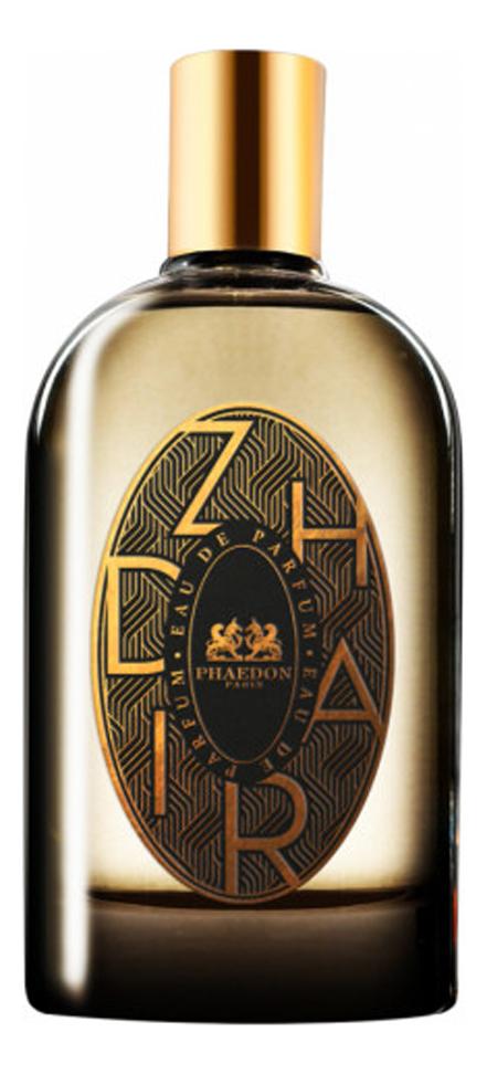Купить Dzhari: парфюмерная вода 100мл, Phaedon