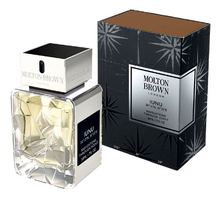 Molton Brown Iunu