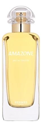 Hermes Amazone: духи 7,5мл тестер