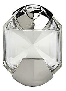 Judith Leiber Leiber: парфюмерная вода 2*10мл фото