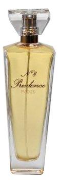 Купить No8: парфюмерная вода 100мл, Prudence Paris