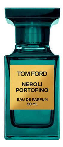 Tom Ford Neroli Portofino: парфюмерная вода 50мл тестер фото