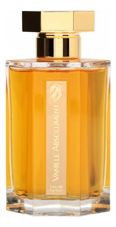 цена на L'Artisan Parfumeur Vanille Absolument: парфюмерная вода 2мл