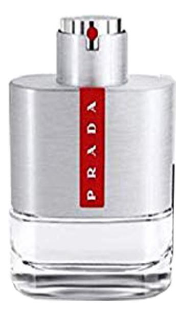 Купить Prada Luna Rossa: туалетная вода 50мл