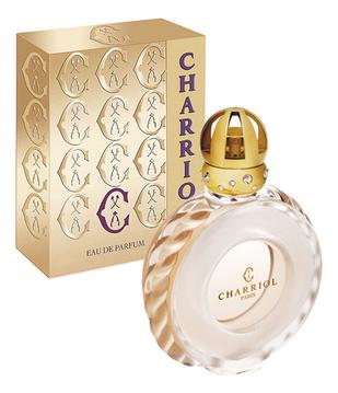 Eau De Parfum: парфюмерная вода 30мл nomade absolu de parfum парфюмерная вода 30мл