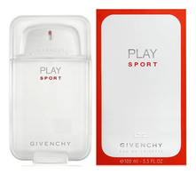Givenchy Play Sport Men