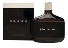 John Varvatos For Men