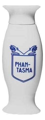 Купить Phantasma: парфюмерная вода 7, 5мл, Les Liquides Imaginaires