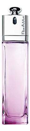 Christian Dior Addict Eau Fraiche 2012: туалетная вода 100мл тестер christian dior addict eau fraiche 2004 туалетная вода 50мл тестер