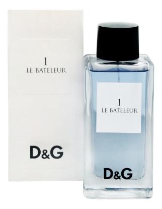 1 Le Bateleur: туалетная вода 100мл dolce vita туалетная вода 100мл
