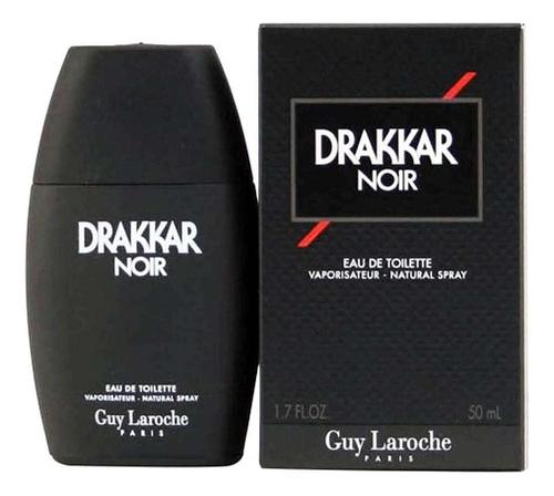 Guy Laroche Drakkar Noir: туалетная вода 50мл guy laroche fidji туалетная вода 50мл