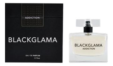 Купить Addiction: парфюмерная вода 50мл, Blackglama