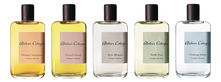 Atelier Cologne Set Originale