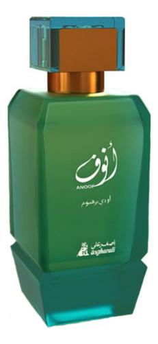 Фото - Asgharali Anoof: парфюмерная вода 2мл парфюмерная вода asgharali oud