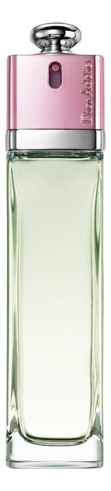 Christian Dior Addict 2 Eau Fraiche: туалетная вода 100мл тестер dior page 2