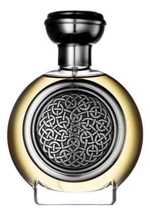 Boadicea The Victorious Precious: парфюмерная вода 100мл тестер цена 2017