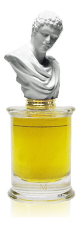 Купить Chypre Palatin: парфюмерная вода 75мл (люкс-флакон), MDCI Parfums