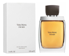 Vera Wang For Men