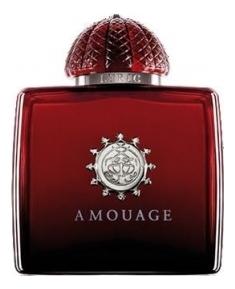 Amouage Lyric for woman: духи 50 мл тестер