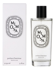 Diptyque Mimosa Room Spray