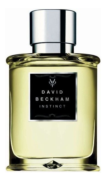 David Beckham Instinct: туалетная вода 75мл тестер туалетная вода david beckham instinct 50 мл