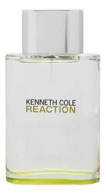 Kenneth Cole Reaction for men: туалетная вода 100мл тестер