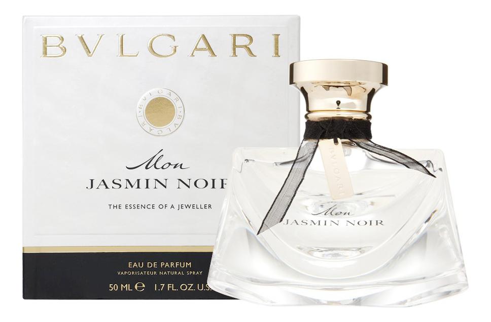 Mon Jasmin Noir: парфюмерная вода 50мл недорого