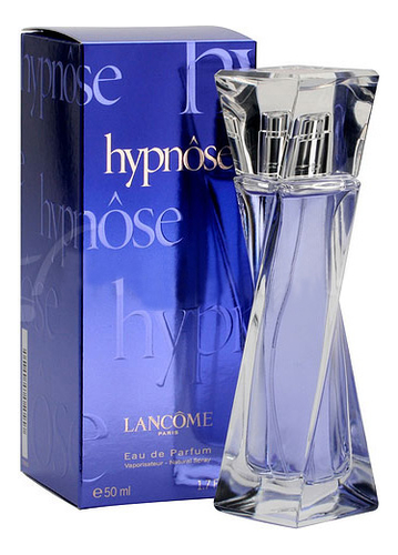 Lancome Hypnose: парфюмерная вода 50мл lancome hypnose set limited edition