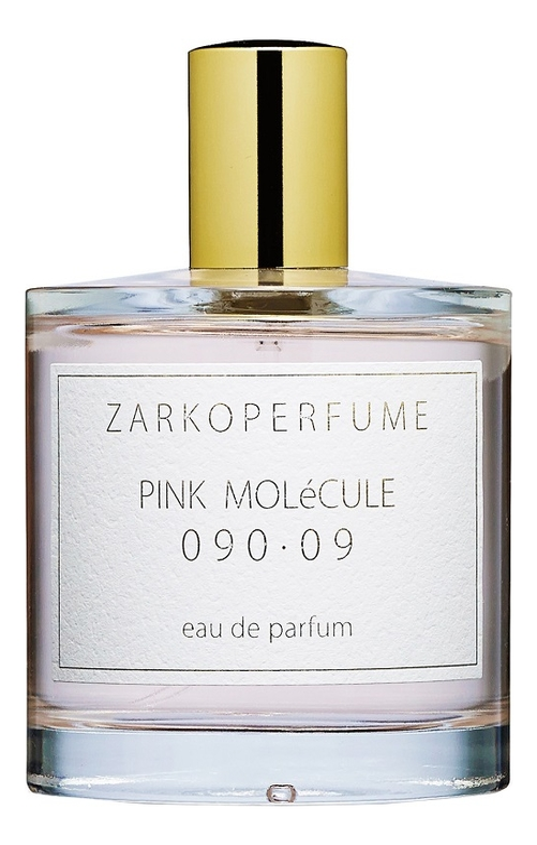 PINK MOLeCULE 090.09: парфюмерная вода 2мл недорого