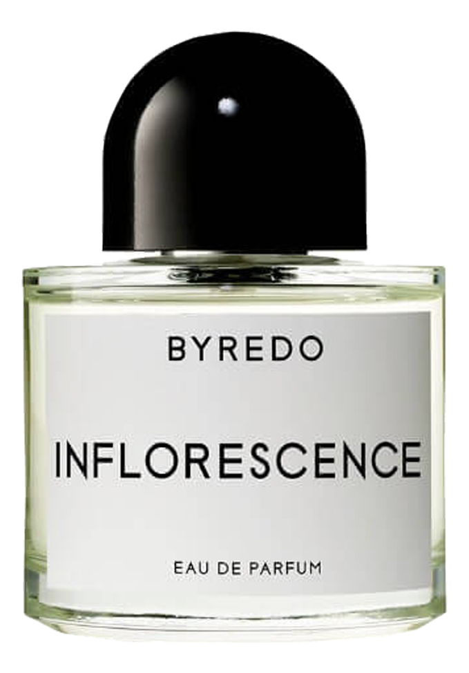 Купить Inflorescence: парфюмерная вода 2мл, Byredo