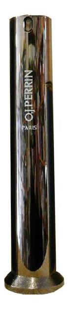 O.J.Perrin Pour Homme: туалетная вода 50мл фото