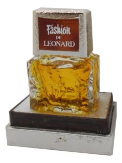 Fashion: духи 60мл недорого
