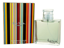 Paul Smith Extreme Man